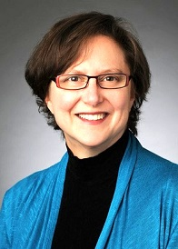 Debbie Massarano