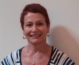 Sheila Abrahams